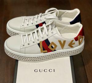 Gucci for Sale in Irvine, CA