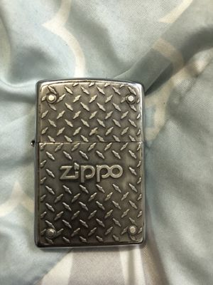 1998 Zippo for Sale in Nashville, TN