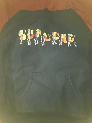 Supreme Blade Whole Car Hoodie for Sale in Hillsboro, OR