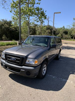 Ford Ranger for Sale in San Diego, CA