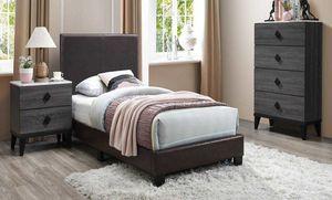 twin bed F9211T XAZI for Sale in Pomona, CA