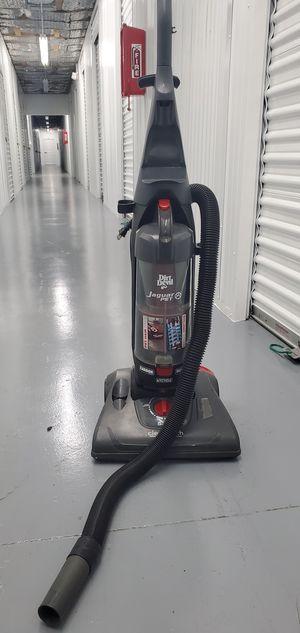 Dirt Devil Vacuum for Sale in North Miami Beach, FL
