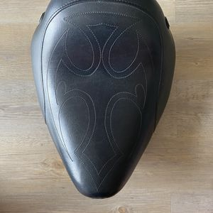 Motorcycle Solo Seat for Sale in Miami, FL