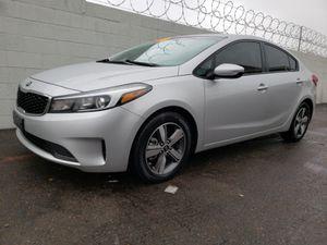2018 Kia Forte for Sale in Phoenix , AZ