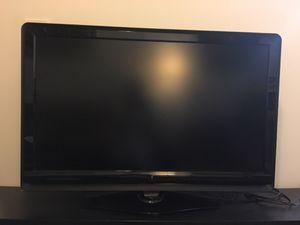 Flat screen tv - 100 for Sale in Washington, DC