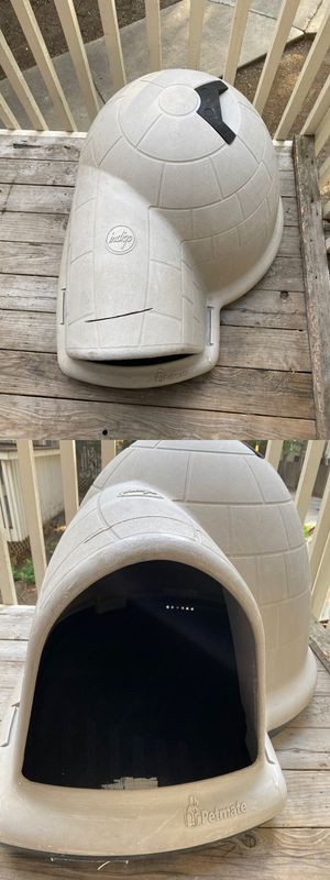 dog cave,$40 for Sale in Hayward, CA