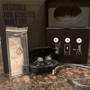 JayBird Run XT Wireless Headphones for Sale in Murrieta, CA