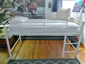 Twin bed for Sale in Annville, PA