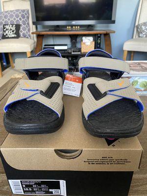 DS Nike Air Deschutz ACG Sz 9 for Sale in Anaheim, CA