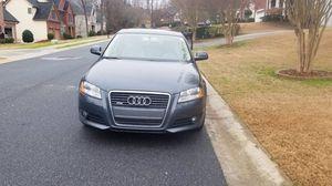2009 Audi A3 for Sale in Suwanee, GA