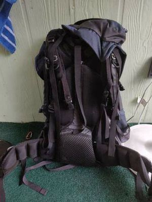 Gregory lassen hiking backpack for Sale in Orlando, FL