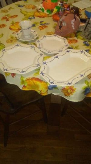 Ironstone set for Sale in Lexington, KY