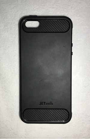 iPhone SE/5S case for Sale in Hagerstown, MD
