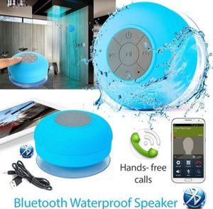 Shower Speaker Wireless Bluetooth for Sale in Lincolnia, VA