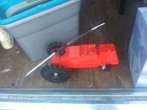 Iron Sprinkler for Sale in Gibsonton, FL