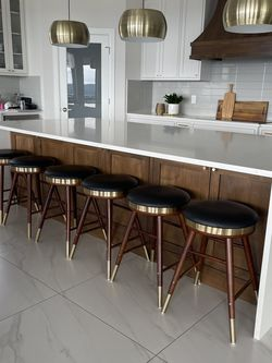 Bar Stools Chairs for Sale in Battle Ground,  WA