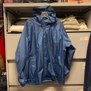 Viking BT Element Men's Jacket for Sale in Happy Valley, OR