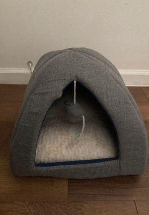 Kitten bed for Sale in Whittier, CA