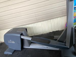 Elliptical $100 for Sale in Fort Lauderdale, FL
