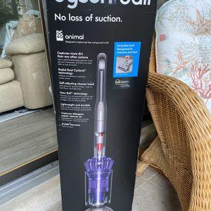 Dyson DC40 Animal Ball Vacuum for Sale in Reston, VA
