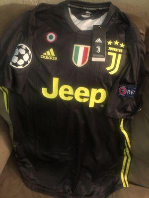 Juventus Ronaldo #7 for Sale for sale  Downey, CA