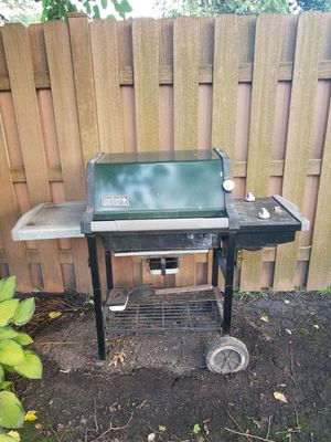 WEBER GENESIS for Sale in Lombard, IL