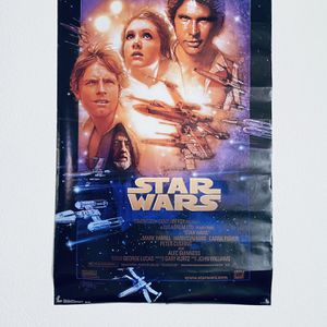 STAR WARS for Sale in Hillsboro, OR