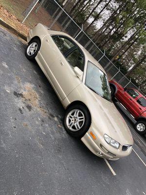 Mazda Millenia for Sale in Atlanta, GA