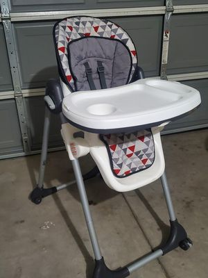 Child booster seat for Sale in Sanger, CA