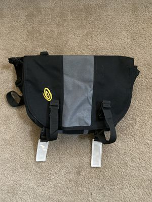 Timbuk2 Messenger Bag for Sale in Antioch, CA