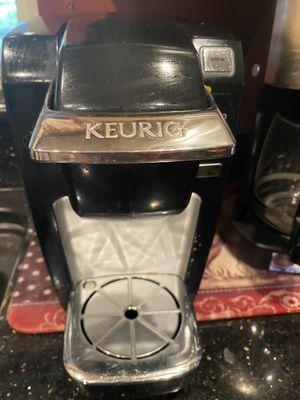 Keurig for Sale in Longwood, FL