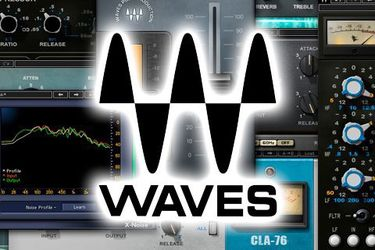 Wave 11 Plugins (and More) for Sale in Brooklyn,  NY