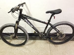 Specialized mountain bike for Sale in Brooklyn, NY