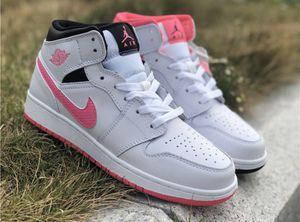 "Air Jordan 1 ""Mid"" for Sale in Shelton, CT"