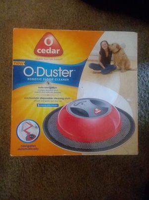 O duster for Sale in Oshkosh, WI