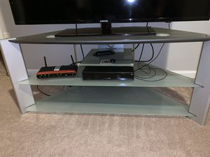 TV Stand for Sale in Aldie, VA