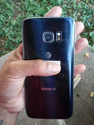 samsung Galaxy s7 for Sale in Abilene, TX