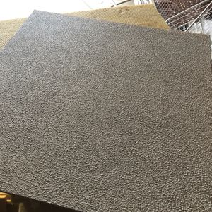 Free Drop Ceiling Tiles 2x2 Or Insulation for Sale in Lancaster, PA