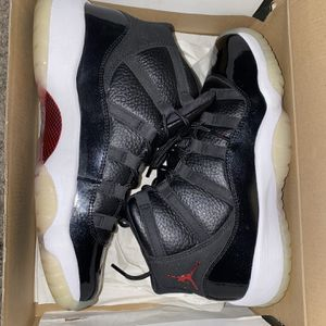 Jordan 11 for Sale in Phoenix, AZ
