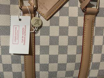 Louis Vatton Purses $125 for Sale in Springfield,  IL