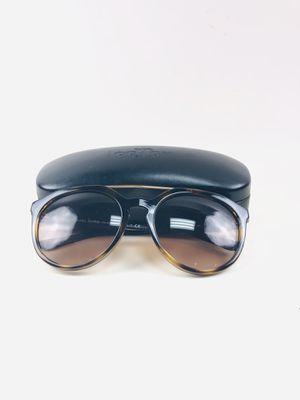 Michael Kors Sunglasses for Sale in Las Vegas, NV