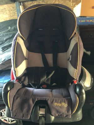 Chair kids for Sale in Fort Worth, TX