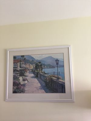 Painting for Sale in Morton Grove, IL