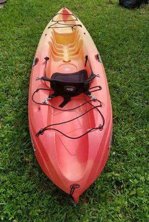 Kayak for Sale in Pompano Beach, FL