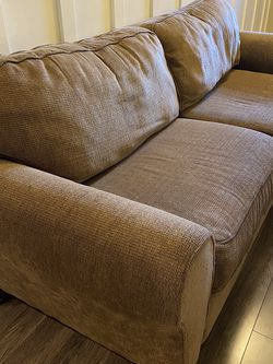 For Sale Used Couch & Loveseat for Sale in Meridian,  ID