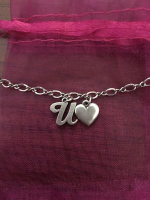 james avery charms for Sale in Dallas, TX