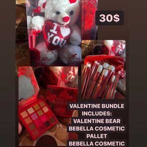 Valentine Bundle for Sale in Garden Grove, CA