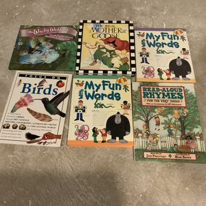 Assorted children's books for Sale in Selinsgrove, PA