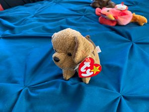 Tutu Beanie Baby for Sale in Tolleson, AZ