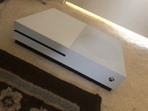 Xbox one S for Sale in Bowie, MD